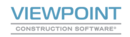 ProContractor by Viewpoint®
