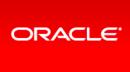 Oracle Enterprise GRC Manager