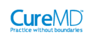 CureMD EMR Software Tool