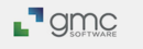 GMC Inspire Software Tool