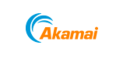 Akamai Cloud Networking Solutions