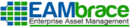 EAMbrace Facilities Management Software Tool