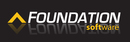 FOUNDATION Software Tool