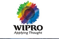 Wipro Application Services