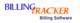 Billing Tracker