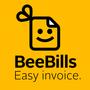 BeeBills Software Tool