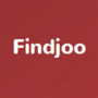 Findjoo Software Tool