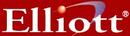 Elliott Business Software