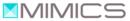 MIMICS Account Reconciliation Software