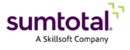 SumTotal LMS Software Tool