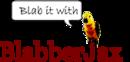 BlabberJax