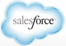 Salesforce Platform Mobile Services