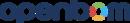 OpenBOM Software Tool