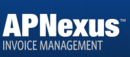 APNexus Invoice Management