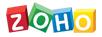 Zoho Software Tool