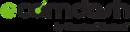 ecomdash Software Tool