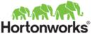 Hortonworks Software Tool