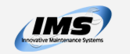 Fleet Maintenance Pro Software Tool