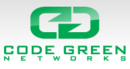 CODE GREEN NETWORKS TrueDLP Software Tool