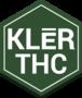 KLER THC