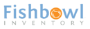 Fishbowl Inventory Software Tool