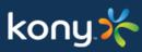 Kony Studio