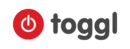 Toggl Software Tool