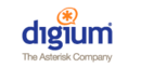 Digium IP Phones Software Tool