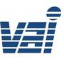 S2K Analytics Software Tool