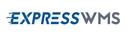 Express WMS Software Tool