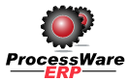 ProcessWare ERP Software Tool