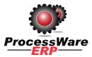 ProcessWare ERP