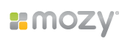 Mozy Software Tool