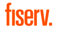 Fiserv Account Reconciliation