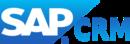 SAP CRM Software Tool