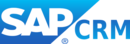 SAP CRM Software Tool