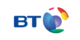 BT Managed security services