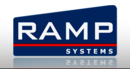 Ramp Enterprise WMS