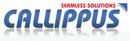 CxERP Software Tool
