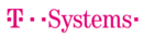 T Systems Outsourcing Services