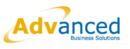 Cloud Financial Software Tool