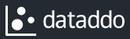 Dataddo Software Tool