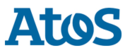 Xerox IT Outsourcing (Atos) Software Tool