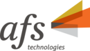 AFS G2 Software Tool