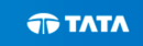 TCS Enterprise Solutions