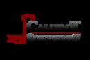 Excalibur WMS Software Tool