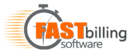 Fast Billing Software