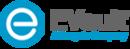 EVault Software Tool