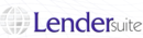 LenderSuite
