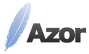 Azor Software Tool